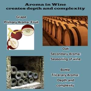 Art and wine 9