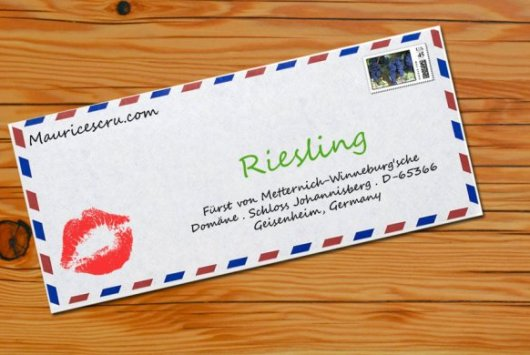 love-letters-riesling