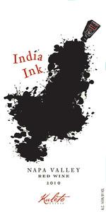 kuleto's india ink