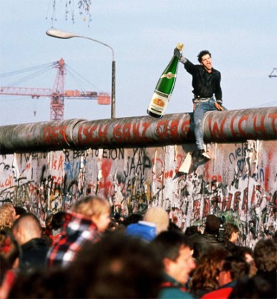 Riesling-Berlin-Wall
