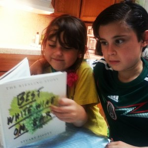Riesling-Bedtime-Stories
