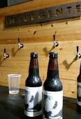 insurgentes brewery