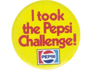 ht_pepsi_challenge_button_jc_150311_4x3_992