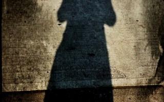 Shadow Stroll