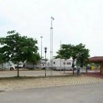 Salone del Camper – Aree di sosta per chi vuole visitare la zona intorno a Parma