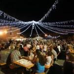Tutte le feste e sagre della Lombardia