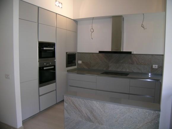 ernestomeda milano  cucine ernestomeda e camerette cityline  arredamento cucine moderne