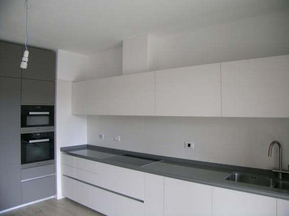 cucine ernestomeda e camerette cityline  arredamento