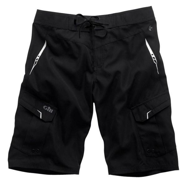 Sailing Shorts Mauri Pro