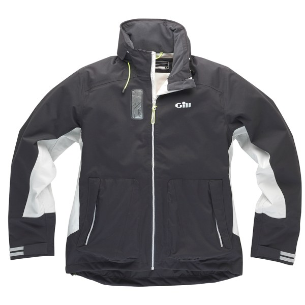 Gill Sailing Gear And Clothing - Mauri Pro