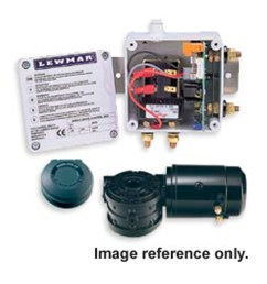 lewmar electric winch conversion kit manual 48st 12v mauri pro sailing outfitters [ 1000 x 1000 Pixel ]