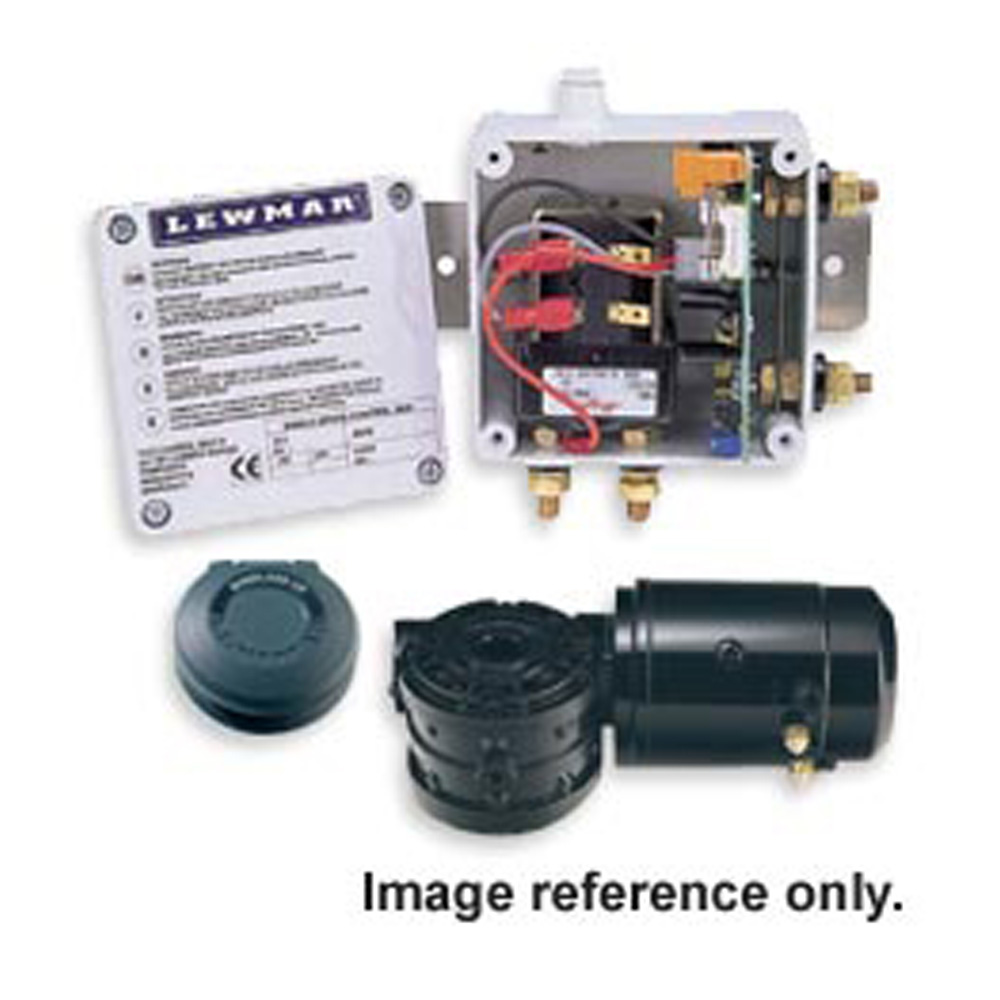 medium resolution of lewmar electric winch conversion kit manual 48st 12v mauri pro sailing outfitters