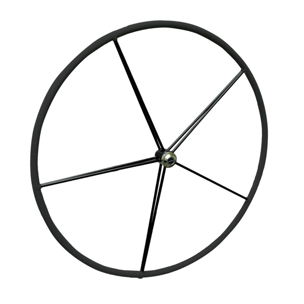 Lewmar Steering Wheel Wheels| MAURIPRO Sailing & Marine