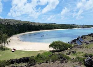 Baie de l'est in rodrigues. Place to visit. Best place to visit in Rodrigues