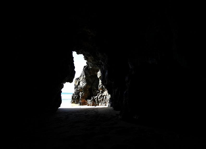 Cave Gris Gris