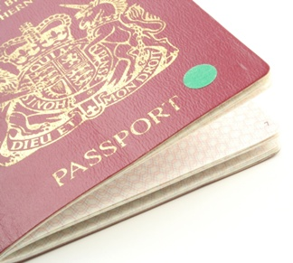 Travel to Mauritius without passport ends