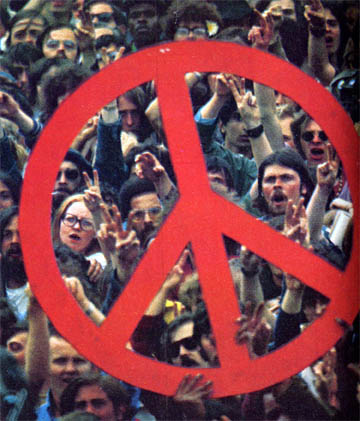 cap_protest