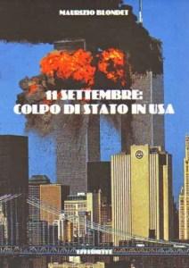 11-settembre-colpo-di-stato-in-USA-extra-big-31-042