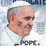 Pope-Francis-Person-oh-the-year-2013