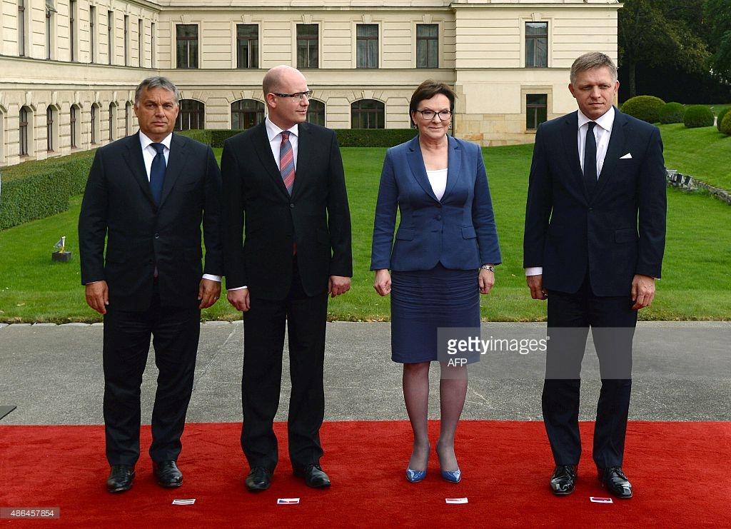 il primo ministro sta uscendo EP 5 Eng Sub
