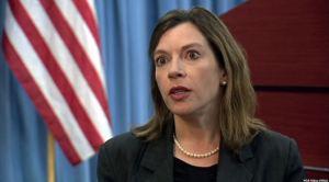 Attorno a Obama, significative  dimissioni