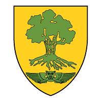 Il distintivo della Golani