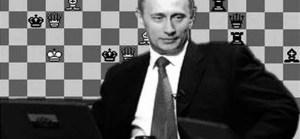 La NATO ci  allea all'ISIS contro la Russia. Invano.