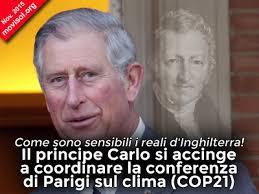 DOSSIER COP21 - I