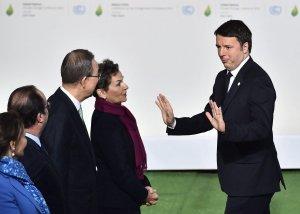 """""""L'Italia blocca l'estensione delle sanzioni UE alla Russia"""""""