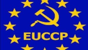 Bruxelles ci governa in segreto. Come previde Kafka