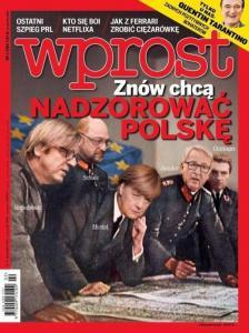 Così li vedono in Polonia