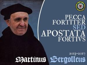 Bertinotti chiamato a dar lezioni ai cattolici