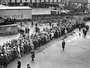 Nuovi milioni di disoccupati in vista:  siamo pronti?