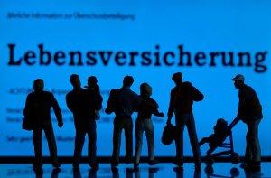 I junk bonds della Deutsche Bank ci mettono tutti a rischio