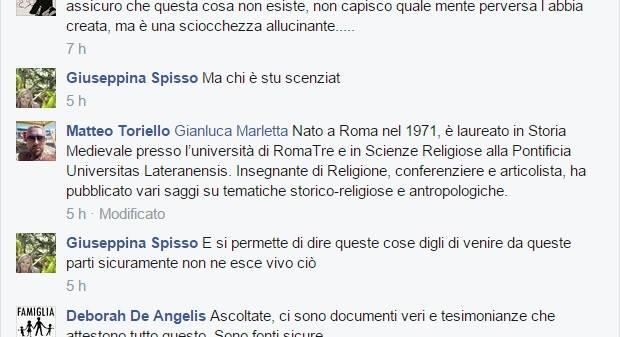 Giuseppina-Spisso-non-esce-vivo