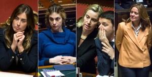 boschi_madia_mogherini_lorenzin_645