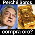 soros-oro