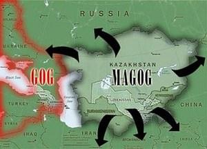 magog1