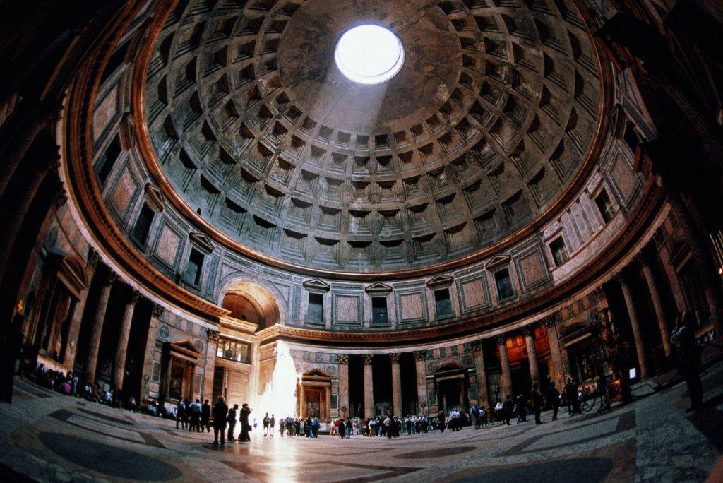 pantheon01