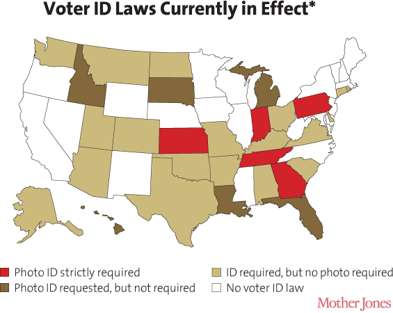 voter-id-map-mojo