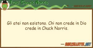 chuck-norris-123178