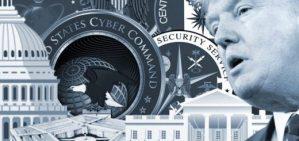 """Dal """"PipìGate"""" verrà il crollo di Casa  CIA? Certo di CNN."""