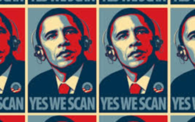 """Obama: """"yes we can"""". Intercettare Trump?"""