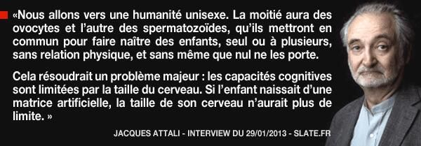 attali-unisex.jpg