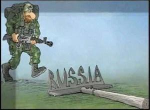 La NATO ingloba anche l'Ucraina. E niente aiuti alla Siria  liberata.