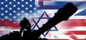 """Mosca """"avverte"""" severamente Israele.  Che morde il freno."""