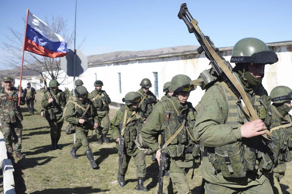 Perché i russi  hanno vinto in Siria. Lo spiega un ufficiale francese.