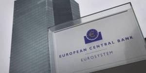 """""""L'Euro è irreversibile"""". Però gli altri si preparano al suo collasso."""