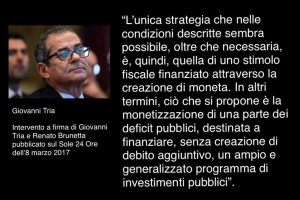 IL GOVERNO MIGLIORE POSSIBILE. Grazie a Di Maio, e a Salvini.