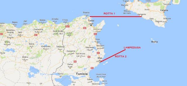 Rotte-fantasma-Il-Giornale-640x297